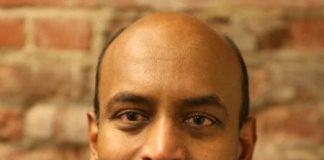Talend nomina Krishna Tammana come nuovo CTO
