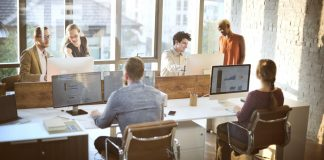 """Konica Minolta inserita nella Market Guide """"for Managed Print Services in the Digital Workplace"""" di Gartner"""