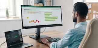 Valorizzare i dipendenti con la tecnologia migliora l'efficienza aziendale