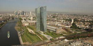 La BCE sceglie SIA e Colt per collegarsi alle infrastrutture di mercato dell'Eurosistema