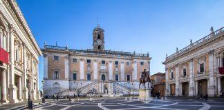 """Minsait al fianco di Roma Capitale per """"La casa digitale del Cittadino"""""""