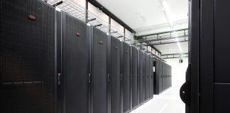 Il cablaggio di alta qualità di Rosenberger OSI nel data center Tier IV di Elmec a Varese