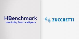 Accordo HBenchmark-Zucchetti: la data intelligence al servizio del settore hospitality