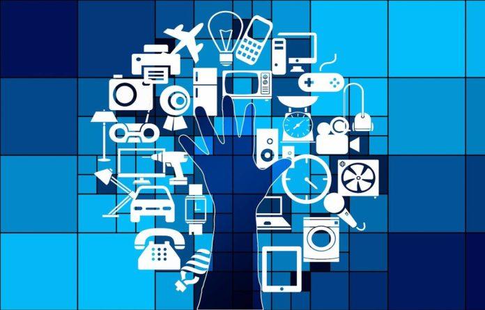 Hitachi Vantara con Amazon Web Services per le soluzioni industriali Lumada