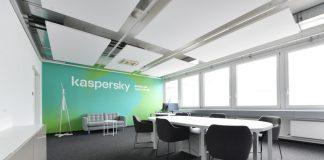 Kaspersky apre un nuovo Transparency Center in Nord America