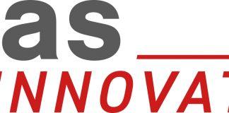 "Aras presenta l'ultima ""open release"" di Aras Innovator"