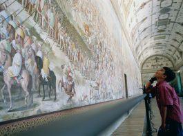 La digitalizzazione per attrarre più visitatori e incrementare i ricavi di musei e spazi culturali