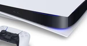 PlayStation 5, alcune unità bruciano, letteralmente