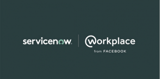 ServiceNow e Workplace from Facebook: ancora più integrazione