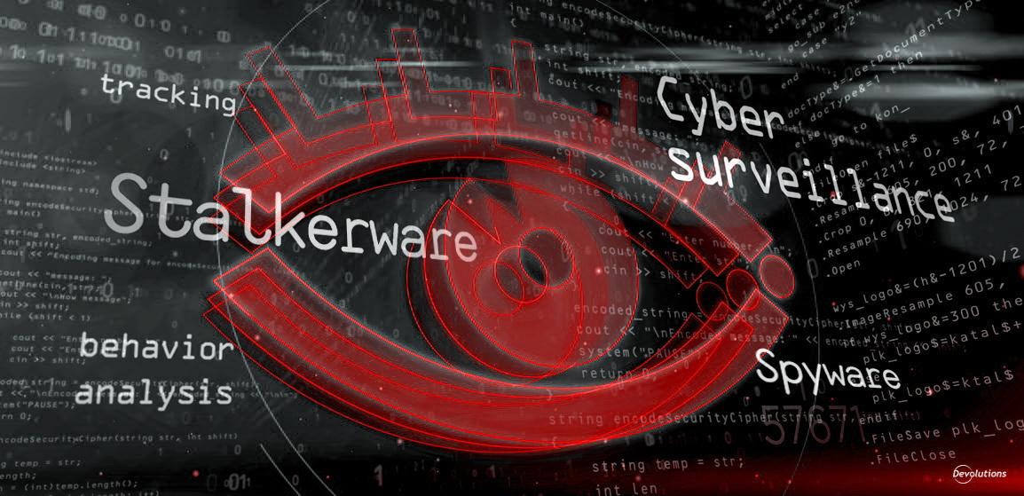 L'INTERPOL sostiene la Coalition Against stalkerware nella lotta contro gli abusi digitali