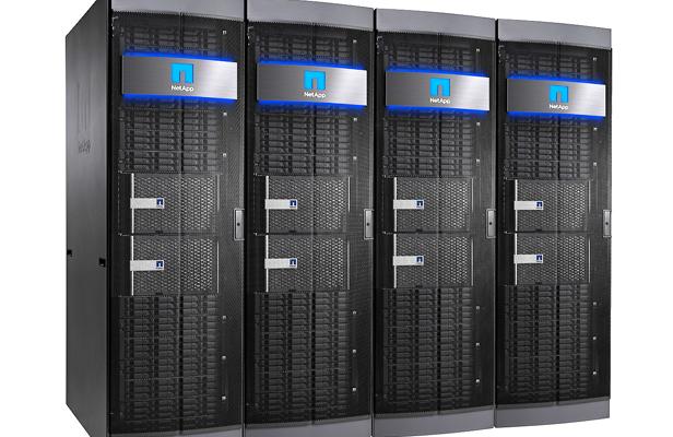 Personal Data assicura a Bea Technologies continuità e sicurezza dei servizi con lo storage NetApp