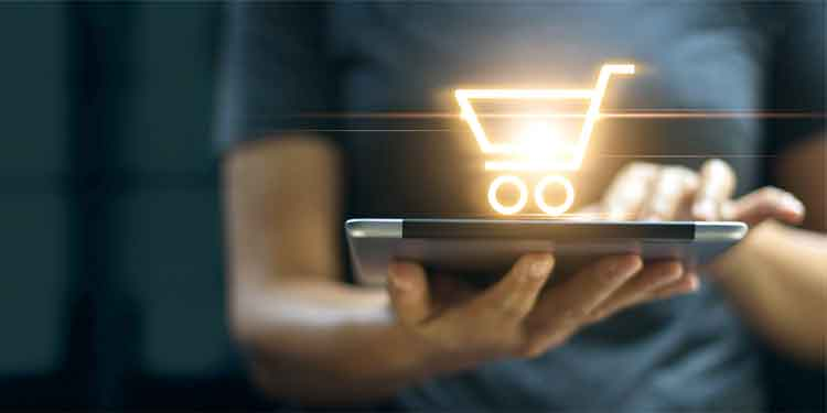 Con SAP la spesa online da Bennet è pronta in un clic