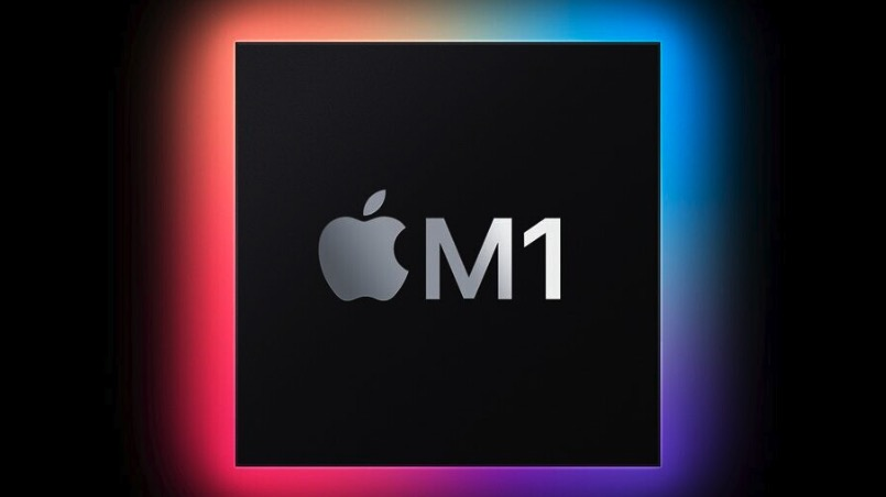 Apple M1, come è fatto davvero il chip della Mela