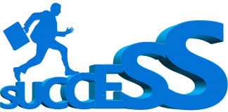 "JAGGAER si aggiudica il ""SaaS Procurement Customer Satisfaction Awards"" di IDC"