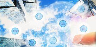 Il Cloud Computing, l'arma vincente per le aziende