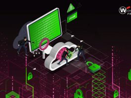 L'automazione plasmerà la sicurezza informatica nel 2021