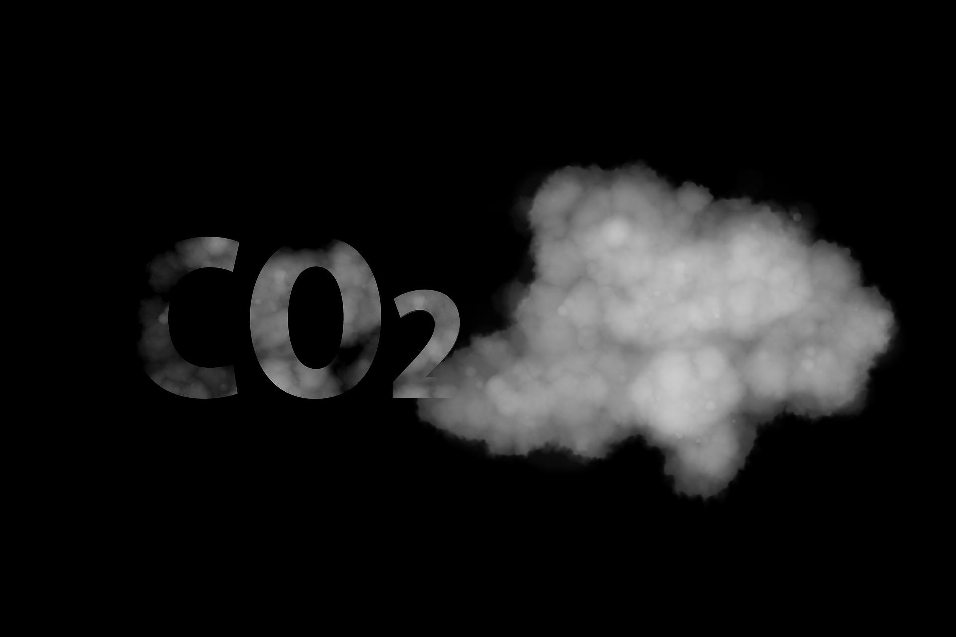 Prysmian Group accelera la corsa per azzerare le emissioni nette di CO2