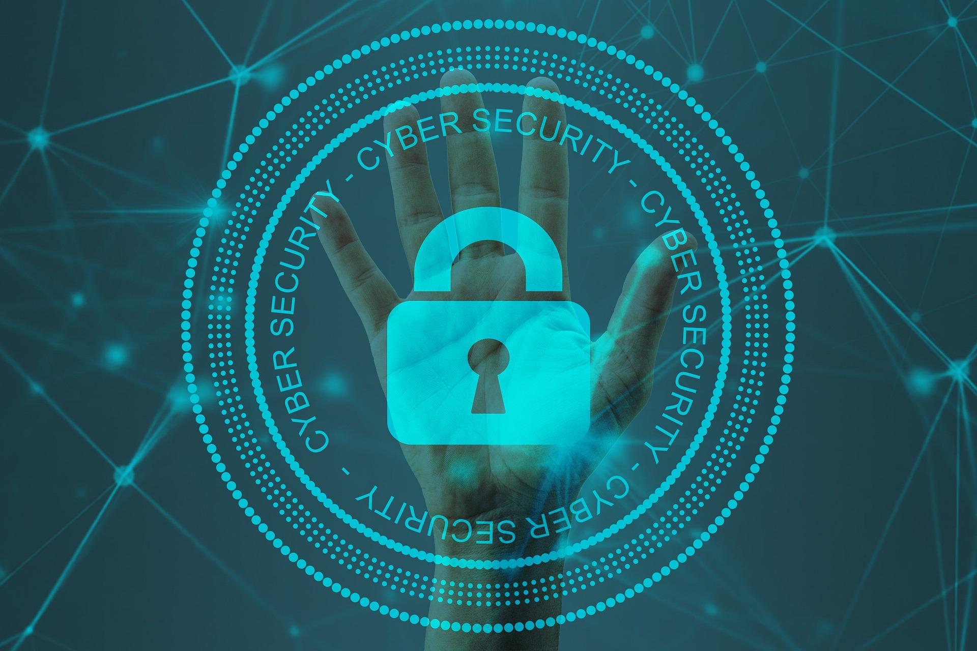 Telsy sceglie le soluzioni Forcepoint per proteggere le IC del Paese