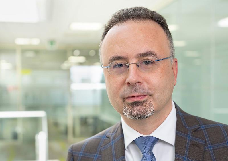 Exprivia ottiene un finanziamento bancario a medio termine di 20 milioni di euro