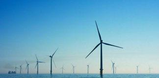 Prysmian finalizza il contratto con RWE per il parco eolico offshore Sofia