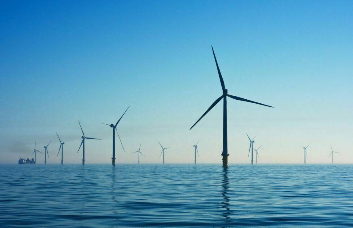 Prysmian, accordo di 200 milioni di euro come preferred bidder per il parco eolico offshore Sofia