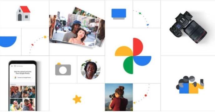Google Foto a pagamento, si parte da giugno