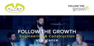 Follow the Growth: per una spinta innovativa all'Engineering&Construction