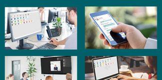 innovaphone, flessibilità e personalizzazione per le comunicazioni aziendali