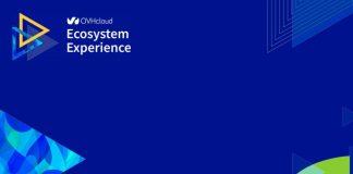 Tutte le novità di OVHcloud Ecosystem Experience