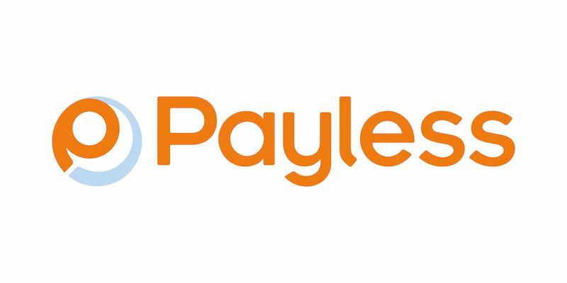 Payless promuove l'innovazione con Centric PLM