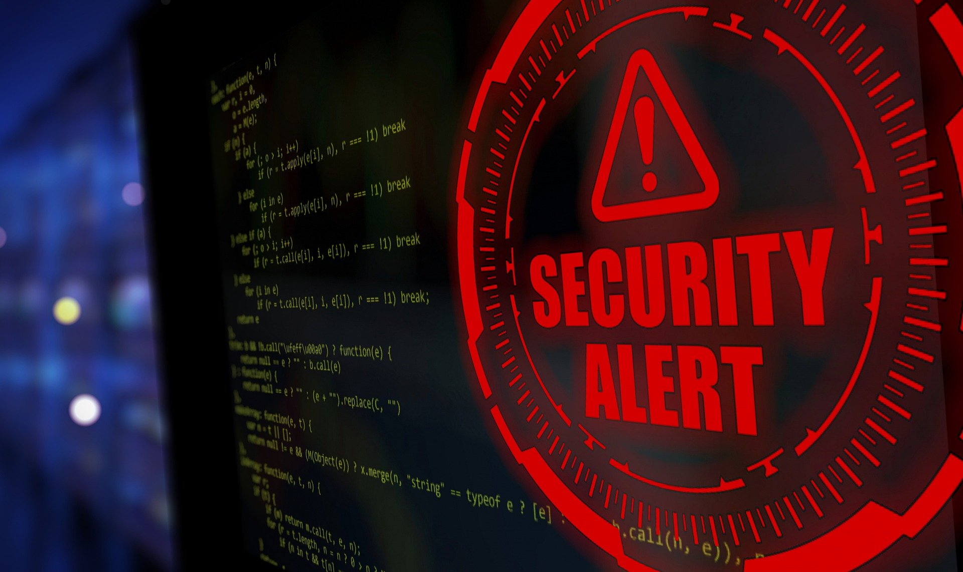 Rilevare e rispondere allo sfruttamento della vulnerabilità Zero-Day di Microsoft