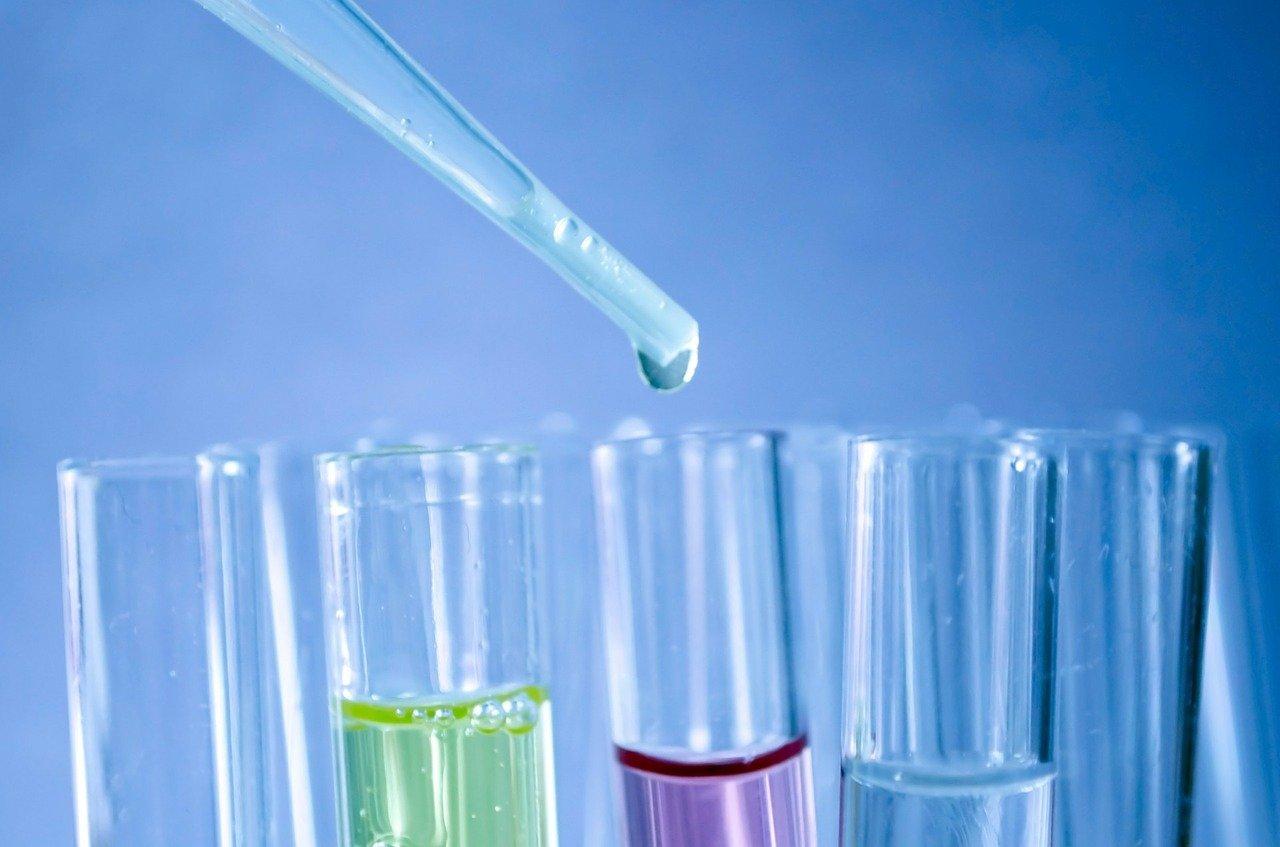 Istituto Biochimico Italiano si affida a Nutanix