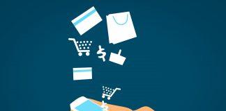 Black Friday: i consigli di Cisco per acquisti online sicuri