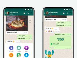Il supporto multi-dispositivo di WhatsApp arriverà presto