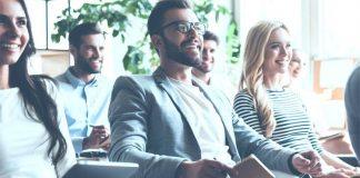 AuditX, la soluzione Zucchetti per digitalizzare anche la revisione legale