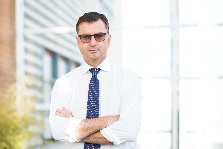 SAP, la digitalizzazione aiuta le imprese durante la pandemia
