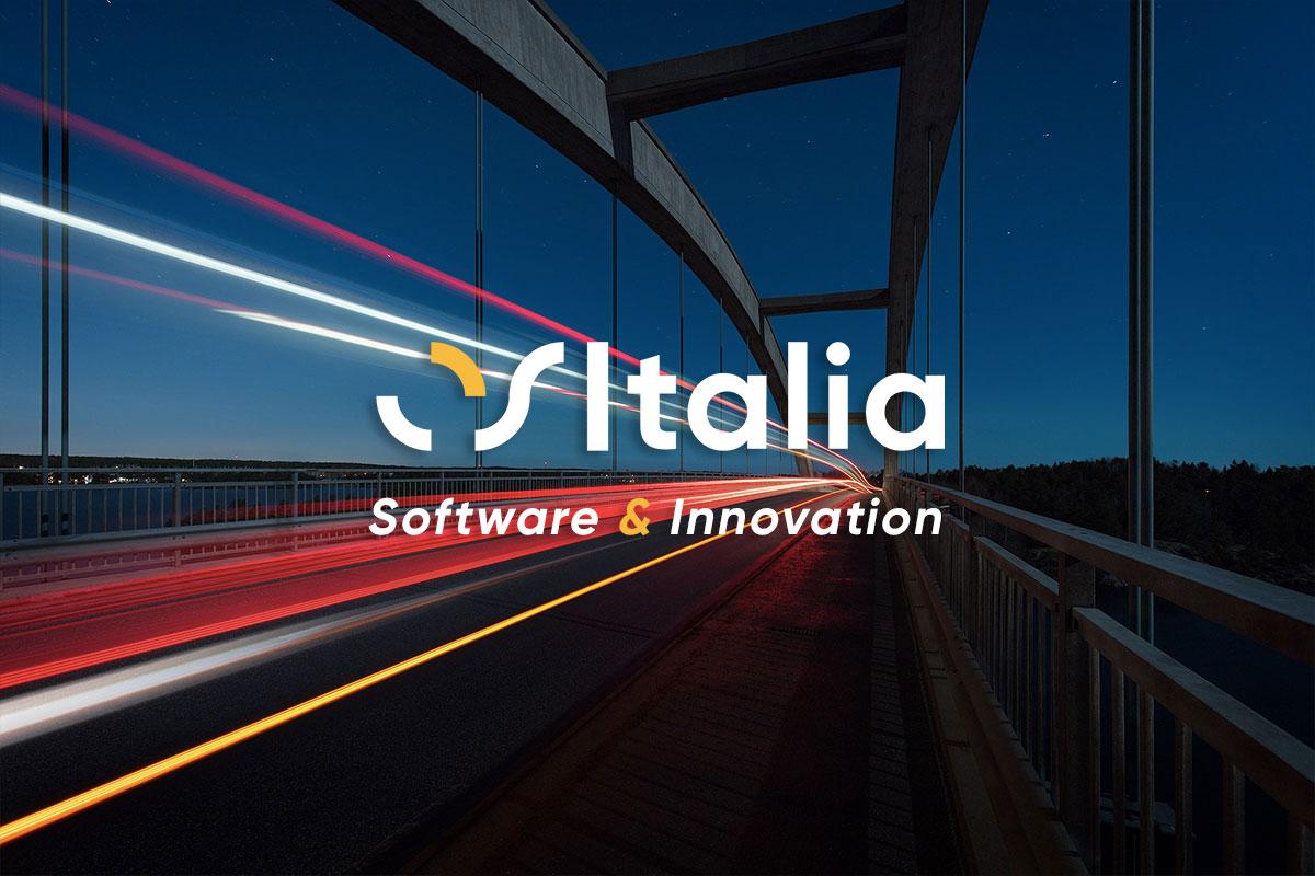 OSItalia, bilancio annuale di un'azienda in crescita nel mercato digitale