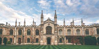 L'Università di Cambridge modernizza i sistemi IT con NetApp