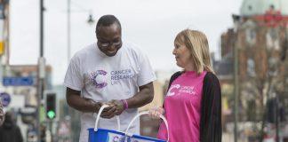 JAGGAER rinnova il contratto con Cancer Research UK
