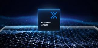 Il Galaxy S21 con Exynos 2100 compare su Geekbench