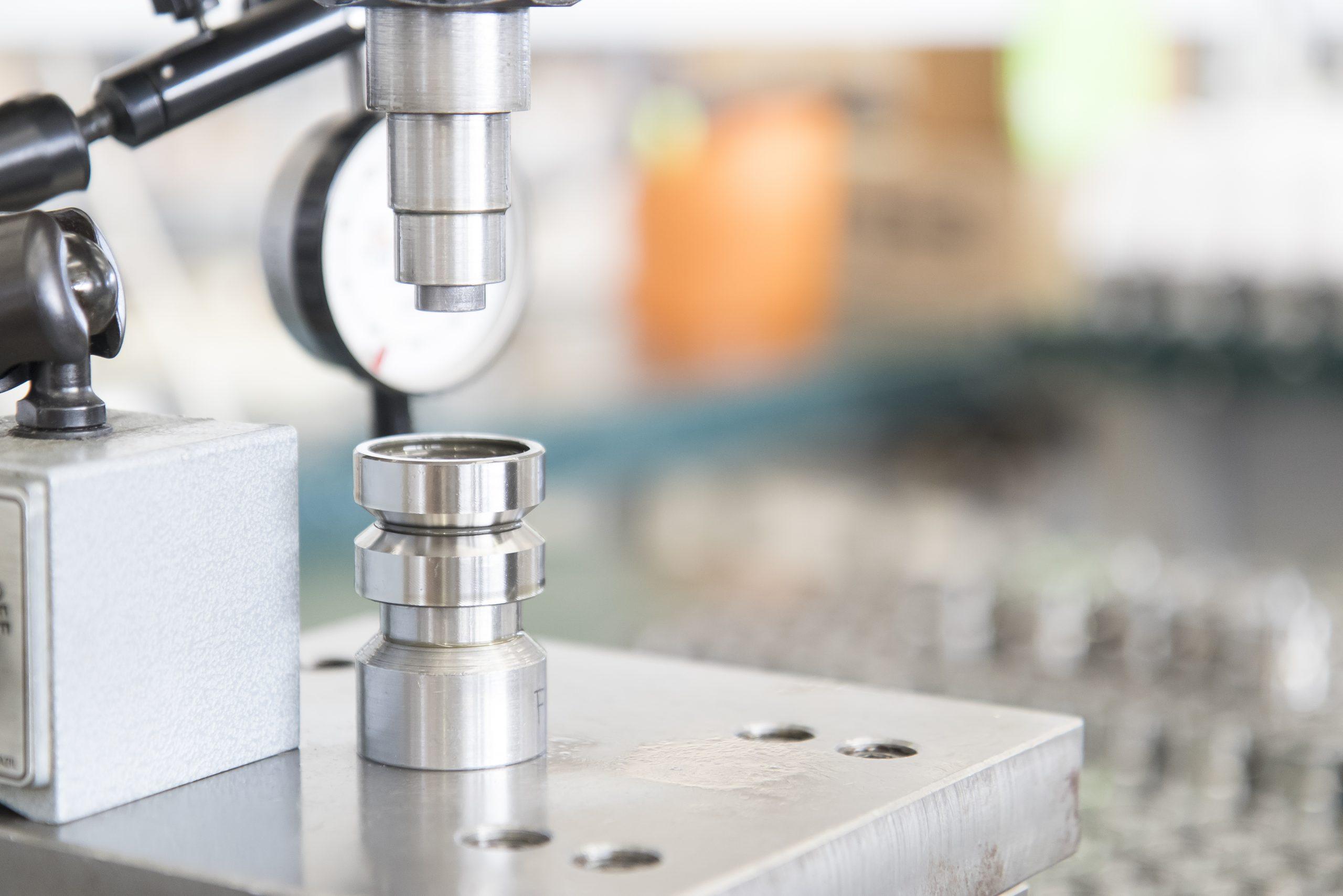 Nadella incrementa il proprio business grazie al DDMRP di smeup