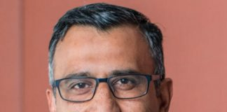NTT nomina Abhijit Dubey quale Global Chief Executive Officer