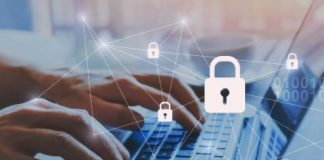 Cybereason sceglie Oracle Cloud Infrastructure per rafforzare le difese delle aziende clienti