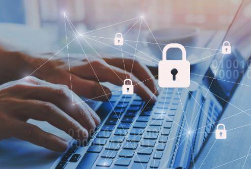 Lo spyware di NSO usato per tracciare attivisti e giornalisti