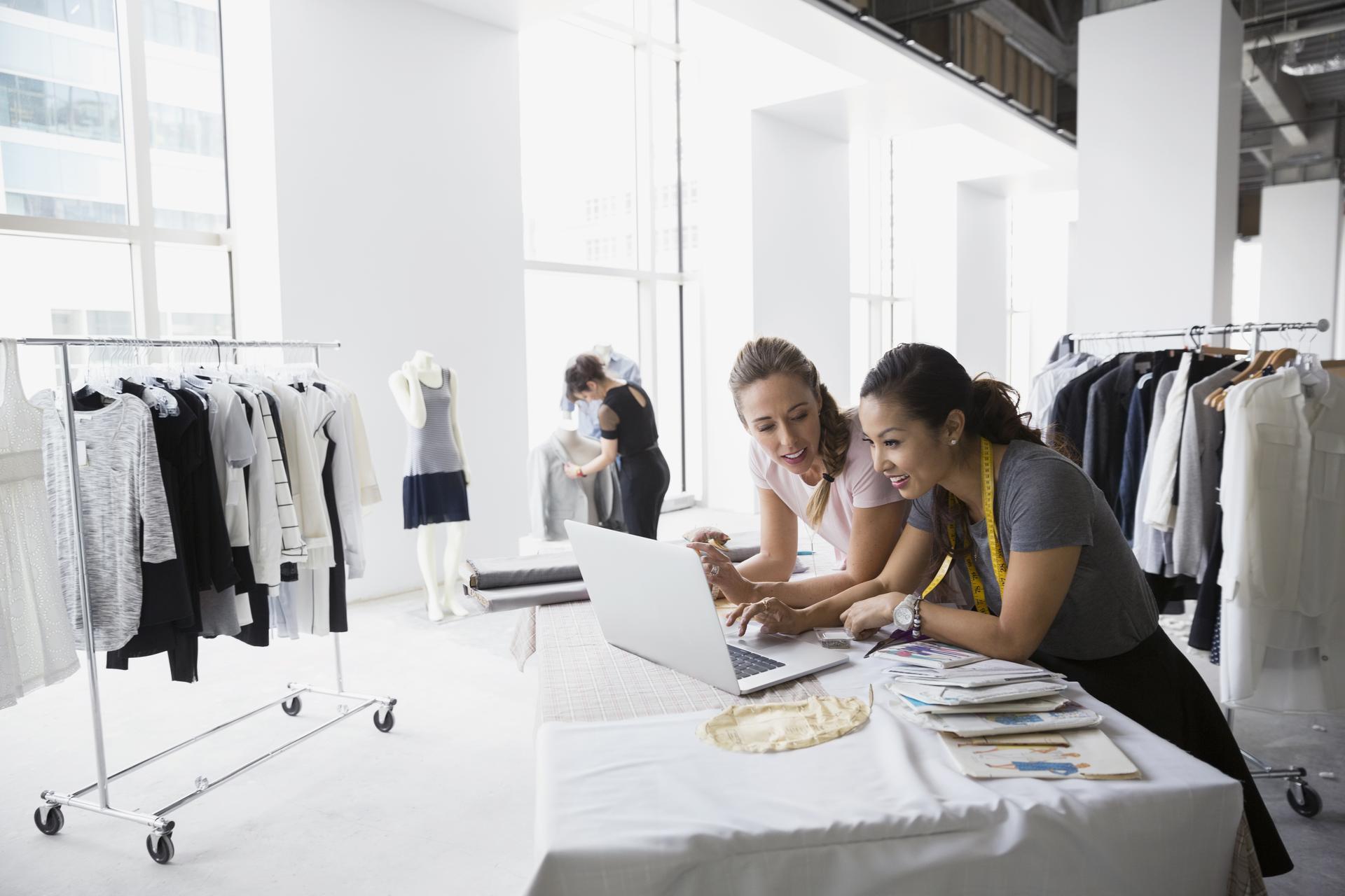 Il retail si reinventa e accelera la digitalizzazione per fidelizzare consumatori sempre più connessi