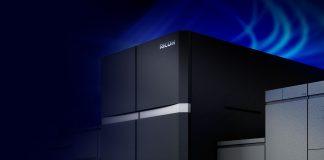 Flessibilità e stampa on demand: Ricoh presenta la soluzione Pro Z75