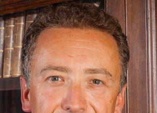 Il Comune di Bologna sceglie le soluzioni tecnologiche e analisi dei dati di Municipia