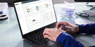 Le soluzioni ThinkSmart di Lenovo migliorano la collaborazione a distanza