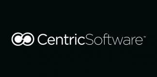 P.E Nation migliora lo sviluppo dei prodotti con Centric Software