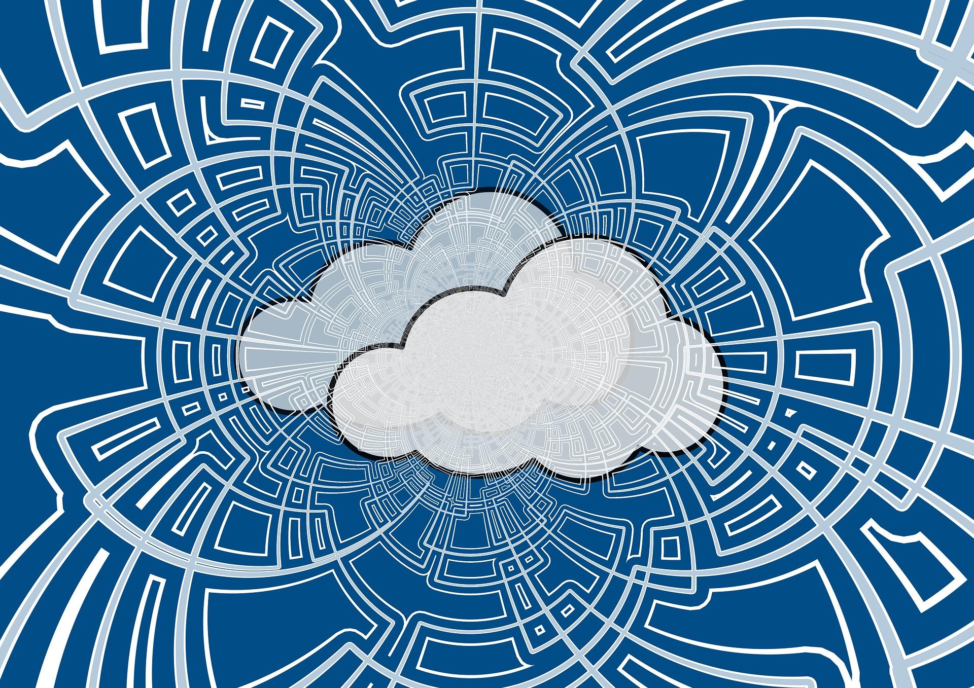 Zscaler annuncia la soluzione Cloud Protection per automatizzare la sicurezza dei Workload nel cloud